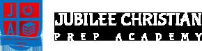 Jubilee Christian Prep Academy Logo