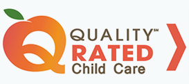 QCC rated